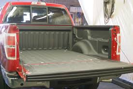 Bed Liner Linex Truck Bed Liner Spray On Ford F250 8lug Rhino Lings Bedliners Services Cnblast Liners Sprayon Pickup From Linex Customize Your With A Camo Bedliner Dualliner How To Sprayon Like A Pro Update 2017 Troywaller Armadillo Truck Ling Polyurethane Protection Archives Palmbeachcustoms Milton Protective Coatings And Rustoleum Automotive 15 Oz Coating Black Paint
