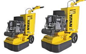 Hardwood Floor Polisher Machine by Polished Concrete Floor Grinders Terrazzo U0026 Stone Polishers