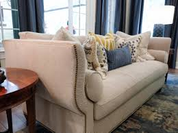 King Hickory Sofa Quality by Sleeper Sofas Green Front Furniture