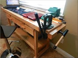build or buy reloading bench ar15 com