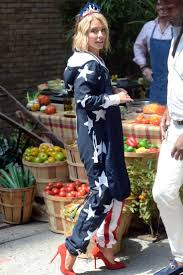 Kelly Ripa And Michael Strahan Halloween 2015 by 64 Best Ny Images On Pinterest Michael Strahan Kelly Ripa And