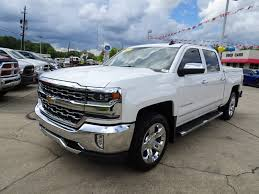 Used 2016 Chevrolet Silverado 1500 LTZ Truck Crew Cab | Laurel MS ... Sickseven Instagram Hashtag Photos Videos Piktag Rearview Town Renos Rap Music Video With Brc All Stars And Crawl Reno Lil Peep Drops New Single Benz Truck With Video Xxl Best Music Of 2017 Pigeonsdplanes Sammie Impatient Official Youtube My Melodies Pinterest Thomas Rhett That Aint Tulsa Ok 92814 2015 Ford F150 Platinum 4x4 35l Ecoboost Review Game Party Party Ideas In 2018 Amazoncom In It For Health A Film About Levon Helm Decked Pickup Storage System For 2004 Used 2016 Chevrolet Silverado 1500 Ltz Crew Cab Laurel Ms