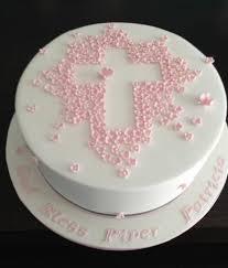 bildergebnis für dekoration taufe mädchen torte taufe