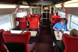 PARIS To AMSTERDAM By Train From €35   THALYS High-speed Trains End Of The Rail Europe Brand Before Christmas Condemned As Edealsetccom Coupon Codes Coupons Promo Discounts Swiss Travel Pass Sleeper Trains In Here Are Best Cnn Jollychic Discount Coupon Bbq Guru Code Vouchers Discount For 2019 Best Travelocity Code Hotel Flight Mega Bus Codes Actual Ifixit Europe Dsw Coupons 2018 April Millennial Railcard Customers Wait Hours To Buy 2630 Train Solved All Those Problems With Sncf Websites And How Map