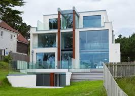 100 Sandbank Houses Harry Redknapp S House Mirror Online