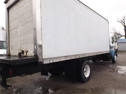 Box Trucks For Sale: Box Trucks For Sale Fort Wayne Indiana Gmc Rocky Ridge Trucks The Biggest Baddest Custom And Lifted Dellen Chrysler Dodge Jeep Ram 1500 For Sale In Indiana Ford Diesel Trucks For In Interesting 1994 Ford F 350 Heavy Best Of Western Star Tractors Semis Lifted Midwest Ultimate Rides Isuzu Food Truck Loaded Mobile Kitchen Vending All Design American Historical Society Service Utility N Trailer Magazine Evansville