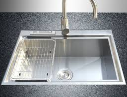 sink stainless kitchen sink home depot stainless steel sinks