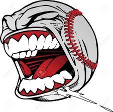 Baseball clip art images clipart