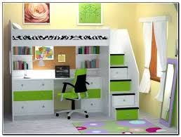 desk ikea bed desk combination ikea high bed and desk loft bed