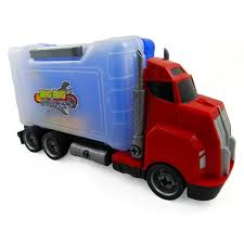 Truck Carrying Case Toys Toys: Buy Online From Fishpond.com.au Driven Dump Truck Toy Vehicles Truck And Products Kids Globe 60705 Garbage With Light Sound Colored Trash Bins Garbage Toys On White Background Stock First Gear 134 Scale Model Frontload Youtube Im Larger Size Wheeled Play Vehicles Little Lane Cat Caterpillar Charactertheme Toyworld Carrying Case Toys Buy Online From Fishpondcomau Amazoncom Tonka Mighty Motorized Ffp Games Learn Colors Colours For To Promotional Stress Balls Custom Logo 146 Ea Eamartcom Best Dickie Air Pump 1 Per Pack