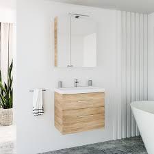 badmöbel badezimmereinrichtung kaufen planetmoebel de