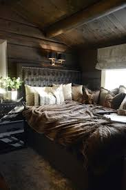 I Cant Describe The Feeling This Room Gives Me Dark And Cozy