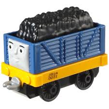 100 Thomas And Friends Troublesome Trucks Adventures Truck Walmartcom