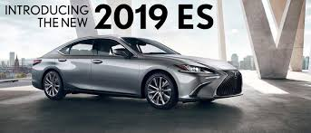 Lexus Dealer Near Me Clearwater, FL | Lexus Of Clearwater Fire Medic Clearwater Florida Deadline August 3 2016 Chevrolet Service And Repair Near Tampa At Autonation 2018 Used Silverado 1500 2wd Double Cab 1435 Lt W1lt Isuzu Gmc Chevy Parts Truck For Sale Fl Dick Norris Buick Your Car Dealer In Dimmitt Cadillac Is A Dealer New Car Lokey Nissan New Dealership Ferman Ford Dealership 33763 South Premium Center Llc Oridafleetwood Providence Southwind Storm Terra