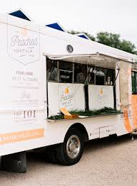 100 Best Austin Food Trucks Make Your Wedding Unique And Delicious With Tasty