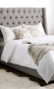 Joss And Main Headboards by 14 Best Images About Home Decor On Pinterest Crafts Home And