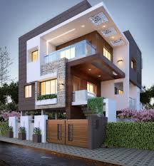 100 Modern Villa Design Exterior S Engineering Discoveries