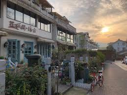 100 Blooming House LotusTheme HouseHangzhou Hangzhou Updated Na