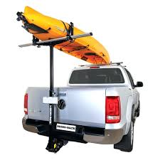 Kayak Rack For Truck Diy Pvc Fifth Wheel Regarding Amazing Truck ... Custom Alinum Kayak Rack For A Chevy Truck Ryderracks With Regard Elegant On Stunning Inspiration Interior Home Diy Box Kayak Carrier Birch Tree Farms New Pickup Apex No Drill Steel Ladder Ndslr White Boat Knowing Wooden Canoe Rack For Truck Cascade On Twitter Bed Installation And Diy Pvc Fifth Wheel Regarding Amazing Black 65 Honda Ridgeline Discount Ramps 800lb Pickup Truck Lumber Utility Contractor Work How To Properly Secure A To Roof Youtube Better Ke1ri England Ham Nice So Many Options Out There I Cant Find One Suit