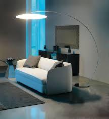 italienische leuchten italienisches design wohnideen