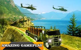 Army Truck Driving Simulator 3D:Offroad Cargo Duty - Android Apps On ... Russian Soviet Military Army Truck With A Dummy Missile Embded In Elite Swat Car Racing Army Truck Driving Game The Best Gaming Us Offroad Driver 3d 4x4 Sim 1mobilecom Firetruck Gta5modscom Detail Minecraft Hlights Gunsmith Master Contest Of Iag 2017 China Military Simulator 17 Transport Apk Download Free Modelcollect Ua72064 Model Kit Maz 7911 Heavy Cargo Gameplay Youtube Ui Ux Hud Design Mysticbots Studio Mysticbots Studio Steam Community Guide A Guide About Your Units This Game
