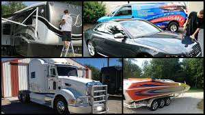 Detailing Business Opportunities - Speedy K's Mobile Detailing ... Randys Inc Semitruck Race Day Mobile Detailing And Coatings That Is A Powertool Scania R620 In Red Inrested Buying This Truck Polishing Car Medicine Hat How Much Does Cost Home Metal Restoration Shing Boat Ocala Xtreme Of Semi Trucks Amarillo Texas Xtreme806com 141007_1204957jpg Kings Clean Llc Best Auto Birmingham Al 35234 3dsmax 3d Model 3dmodeling Pinterest Gallery Northwest