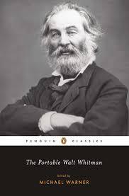 Walt Whitman The Wound Dresser Pdf by The Portable Walt Whitman By Walt Whitman Penguinrandomhouse Com