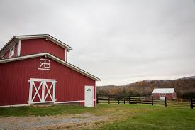 River's Bend Ranch - Home 30x10 With 6x10 Shed Post Frame Building Wwwtionalbarncom 30x35x10 Garage Barns Meigs Specialists Receives National First Place Award Hubbell Trading Historic Site Us Park Barn Company Best Rated Pole Builder Portland Tennessee Ovid Nine Graphics Lab Whitefish Mt Postframe Cstruction Youtube Forest Service Seeks Operator For Historic Cabins Buildings In Michigan Pedcor Companies Volcano House Wikipedia The Ibhs Research Center