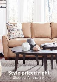 Where To Buy Bedroom Furniture by Home Furniture Living Room U0026 Bedroom Furniture La Z Boy