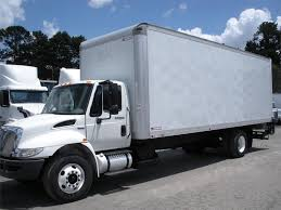 TRUCKS FOR SALE IN GA 2015 Fl Scadevo For Sale Used Semi Trucks Arrow Truck Sales Atlanta N Trailer Magazine Unique Big 7th And Pattison Sell Better By Uerstanding The Types Of Customer Visits Lvo Trucks For Sale In Ga 2014 Scadia Tractors Semis Youtube Quickly Color Quicklycolor Twitter Freightliner M2112 In Saudi Arabia