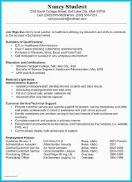 10 Accounting Professional Resume Examples   Resume Samples Accounting Resume Sample Jasonkellyphotoco Property Accouant Resume Samples Velvet Jobs Accounting Examples From Objective To Skills In 7 Tips Staff Sample And Complete Guide 20 1213 Cpa Public Loginnelkrivercom Senior Entry Level Templates At Senior Accouant Job Summary Inspirational Internship General Quick Askips