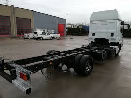 IVECO EURO CARGO 100E22 Chassis Trucks For Sale, Chassis Cab From ... Iveco Trakker 380 4x2 Chassis Cab 20 Units Chassis Trucks 8956 2005 Intertional 7300 4x4 Cab And Chassis 194754 Chevy Truck Roadster Shop Damaged Lvo Fm No 3621 For Sale 2011 Freightliner M2 112 For Sale 377015 Miles Mercedesbenz Atego 1530 Mcab 2013 3d Model Hum3d Steyr 32s39 Truck Parts Cab From Bulgaria Buy Used 4300 Durastar Truck For Sale In 2007 Mack Granite Cv713 Auction Or Mercedesbenz Antos 1833l
