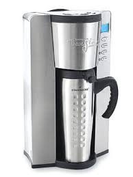 Starbucks Coffee Machine Barista Makers Aroma Solo Maker Review On Brain For Office In India