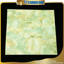 4x8 Plastic Ceiling Panels by Pvc Ceiling Panels In Guangzhou China Pvc Ceiling Panels In