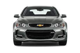Chevrolet SS Reviews: Research New & Used Models | Motor Trend 2016 Chevrolet Ss Is The New Best Sport Sedan 2003 For Sale Classiccarscom Cc981786 1990 454 Pickup Fast Lane Classic Cars 2015 Chevy Ss Truck Image Kusaboshicom Silverado Streetside Classics Nations 1993 For Online Auction Youtube 2007 Imitator Static Drop Truckin Magazine Regularcab Stock 826 Inspirational Pictures Information Specs 502 Chevrolet Bedside Decals And 21 Similar Items