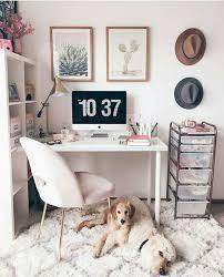 100 Contemporary Home Ideas 20 Inspirational Office Decor For 2019