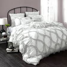 Simply Shabby Chic Bedding by Duvet Covers Chic Duvet Covers Shabby Chic Duvet Covers Canada