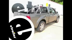 Review Of The Swagman Pick Up Truck Bed Bike Racks On A 2008 Nissan ... Truck Beds Yakima Bike Rack For Review Of The Swagman Pick Up Bed Racks On A 2014 Ford F Lock American Bathtub Refinishers Locking Homemade Bicycle Just Really Cool Stuff Pinterest Bcca Apex 4 Discount Ramps Thule Rider 13 Steps With Pictures Buy Rage Powersports Mcbedrackextv2 Pickup Motorcycle Cheap Find Deals On Review Inno Truck Bed Bike Racks 2016 Ram 1500 Inrt201 Etrailer