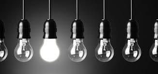 lighting specialties las vegas light bulbs