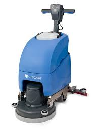 Commercial Floor Scrubbers Machines by 5 Best Walk Behind Floor Scrubbers Reviewed For 2017 Jerusalem Post