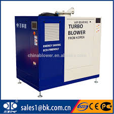Dresser Roots Blower Manual by Japan Blower Japan Blower Suppliers And Manufacturers At Alibaba Com