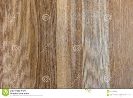 Download The Texture Of Wood Flooring Oak Stock Photo