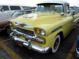Old Ford Project Trucks For Sale Cheap, Project Trucks For Sale ...