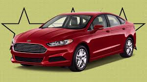 The Safest Used Cars Under $10,000 Best Used Awd Cars Under 100 Lovely 45 Trucks Suvs In Houston Elegant Ronto What Is The First Truck For 5000 Youtube Briliant 10 Pickup Toprated For 2018 Edmunds Spokane 5star Car Dealership Val Gregg Young Chevrolet In Omaha A Lincoln Ne And Council Bluffs Latest Small Big Service Of Sale