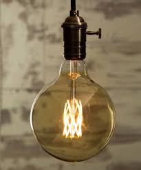 xl globe led bulb f bulbs globe and vintage