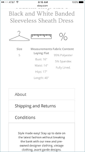 Awesome HTML Ebay Template Generator Auction