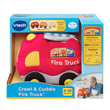 VTech Crawl And Cuddle Fire Truck, Electronics - Amazon Canada 9 Fantastic Toy Fire Trucks For Junior Firefighters And Flaming Fun Little People Helping Others Truck Walmartcom Blippi Songs Kids Nursery Rhymes Compilation Of 28 Collection Drawing High Quality Free Transportation Photo Flashcards Kidsparkz Pinkfong Mic With 50 English Book Babies Toys Video Category Songs Go Smart Wheels Amazoncom Kid Trax Red Engine Electric Rideon Games The On Original Baby Free Educational Learning Videos Toddlers Toddler Song Children Hurry