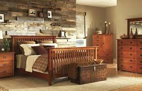 hom furniture bedroom sets – biggreenub