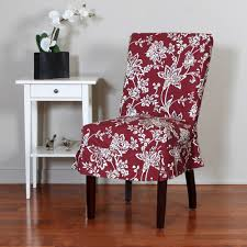 Verona - Relaxed Fit Mid Length Dining Chair Cover - Berry Stretch Jacquard Damask Armchair Cover Ding Chair Slipcovers Pier 1 Carmilla Blue Valraven Room Table Ashley Fniture Homestore Plush Slipcover Sage Throw Loveseat In 2019 White Rj04 Christmas For Sebago Arm Host Chairs Austin Natural Wing 13pc Linen Set Tables Sets Ctham Accent Black Velvet At Home Classic Parsons Red Gold Cabana Stripe Short Covers Of 2