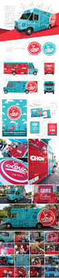 Best 25+ Food Truck Design Ideas On Pinterest | Mobile Coffee Shop ... Streetza The Best Food Truck In America Streetza Github Paulcollettfoodtruckwptheme A Free Customisable Why Your Needs Website Right Now Made For Trucks Thursdays The Houston Design Center Show Hungary Website Druplus Inl Rally Lighthouse Blind Inc 25 Truck Design Ideas On Pinterest Mobile Coffee Shop Template Vector Stock 452657140 Development Ecommerce Second Restaurant 20 Styles Wp Theme By Createitpl Ten Melbourne Concrete Playground